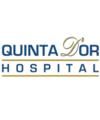 Hospital Quinta D'or - Cardiologia - BoaConsulta