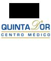 Centro Médico Quinta D'Or - Neurocirurgia: Neurocirurgião