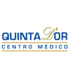 Centro Médico Quinta D'Or - Ortopedia E Traumatologia - BoaConsulta