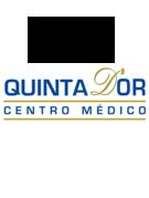 Centro Médico Quinta D'Or - Otorrinolaringologia