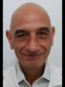 Dr. Mauro Nemirovsky De Siqueira