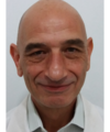 Mauro Nemirovsky De Siqueira: Dermatologista - BoaConsulta