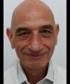 Mauro Nemirovsky De Siqueira