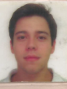 Paulo Roberto Gomes Antonioli