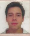 Paulo Roberto Gomes Antonioli - BoaConsulta