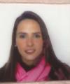 Dra. Bruna Mesquita Malheiros