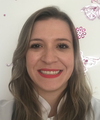 Anna Godoy Cabrera - BoaConsulta