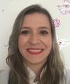 Anna Godoy Cabrera: Dentista (Clínico Geral), Dentista (Dentística), Dentista (Pronto Socorro) e Prótese Dentária