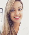 Thais Andressa Moreira: Dentista (Clínico Geral), Dentista (Estética), Endodontista e Implantodontista