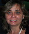 Rosaneli De Lima Fernandez: Psicólogo