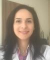 Luciane Nunes De Sousa - BoaConsulta