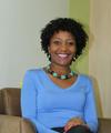 Carla Cristina Padua Gazonatto: Psicólogo