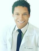 Jhony Gabriel Narciso