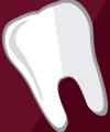 Afonso Stamato Grandini: Dentista (Clínico Geral)