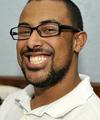 Alexandre Lima De Moura: Dentista (Clínico Geral), Dentista (Dentística) e Odontopediatra - BoaConsulta