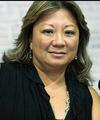 Vania Regina Haga