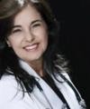 Rosana Nunes De Abreu Franco - BoaConsulta