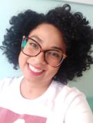Bruna Barbosa Ribeiro