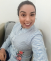 Bruna Barbosa Ribeiro: Psicólogo