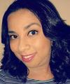 Bruna Barbosa Ribeiro - BoaConsulta