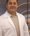 Bernardo Espindola Neto: Oftalmologista