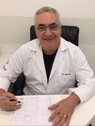 Jose Carlos Do Amaral Sampaio