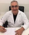 Jose Carlos Do Amaral Sampaio: Implantodontista