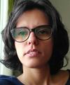 Graziele Campos Da Silva: Psicólogo