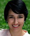 Bianca Silva Fernandes: Psicologia Geral - BoaConsulta