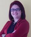 Elis Regina Lemos: Psicólogo