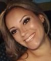 Andreia Cristina Dos Santos: Psicólogo