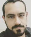 Henrique Cruz Guedes: Psicólogo