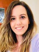 Aline Marjorie Gandolpho Pigozzi