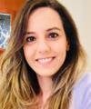 Aline Marjorie Gandolpho Pigozzi: Psicólogo
