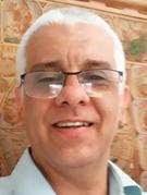 Marcelo Dos Santos Sampaio