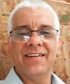 Marcelo Dos Santos Sampaio: Médico da Família e Pneumologista