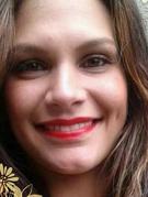 Jessica Nunes Da Silva