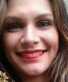 Jessica Nunes Da Silva: Psicólogo