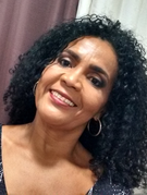Damiana De Jesus Santos Couto