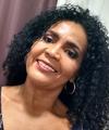 Damiana De Jesus Santos Couto: Psicólogo