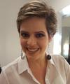 Aline Esteves Pierin: Psicologia Geral e Psicoterapeuta - BoaConsulta