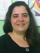 Patricia Atanes De Jesus