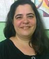 Patricia Atanes De Jesus: Psicólogo