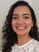 Jaqueline Rocha Ramos
