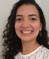 Jaqueline Rocha Ramos - BoaConsulta