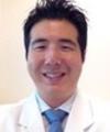 Leonardo Kiman Lee: Ortopedista