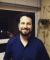 Dante Carelli Ferrara - BoaConsulta