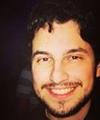 Dante Carelli Ferrara: Psicólogo