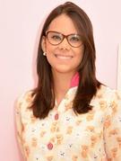 Livia Ferreira De Morais