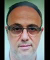 Fabio Roismann Timoner: Dermatologista